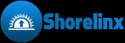 Shorelinx